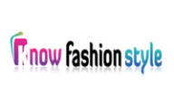 KnowFashionStyle Coupon Codes